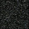 Wet Pour Rubber - Black