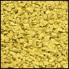 Wet Pour Rubber - Bright Yellow