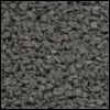 Wet Pour Rubber - Grey