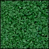Wet Pour Rubber - Rainbow Green